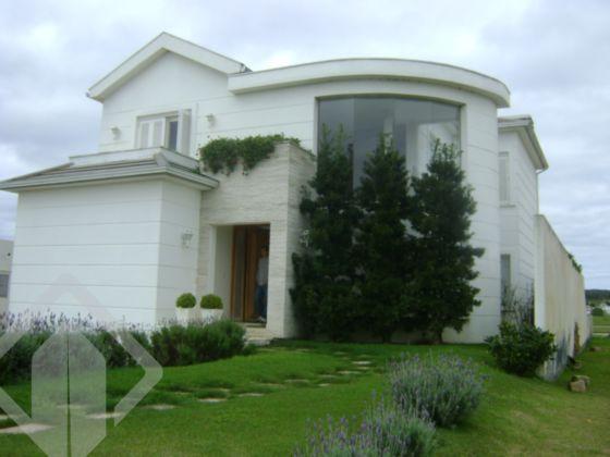 Casa em condomínio 3 quartos à venda no bairro Belém Novo, em Porto Alegre