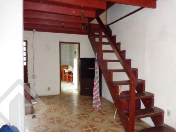 Casa 5 quartos à venda no bairro Cidade Baixa, em Porto Alegre