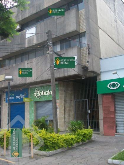Sala/conjunto comercial à venda no bairro Cavalhada, em Porto Alegre
