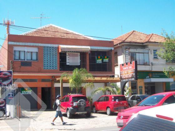 Apartamento 1 quarto à venda no bairro Cristo Redentor, em Porto Alegre