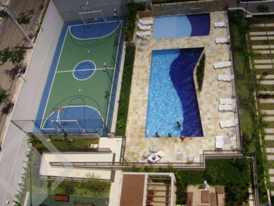 Apartamentos de 3 dormitórios à venda em Jardim Da Saúde, São Paulo - SP