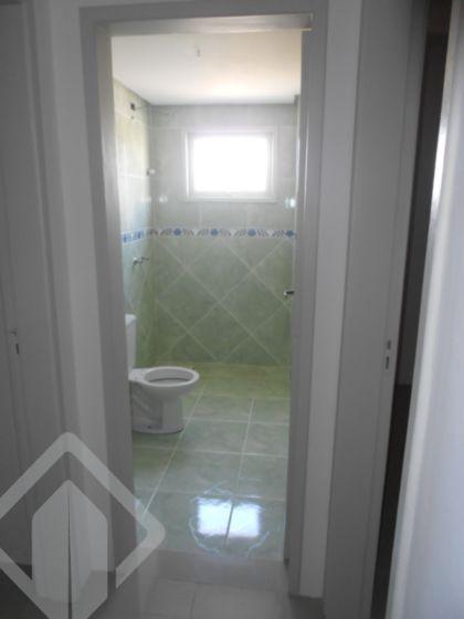 Apartamentos de 3 dormitórios à venda em Vila Cachoeirinha, Cachoeirinha - RS
