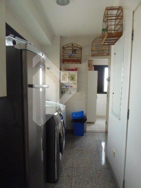 Coberturas de 5 dormitórios à venda em Perdizes, São Paulo - SP