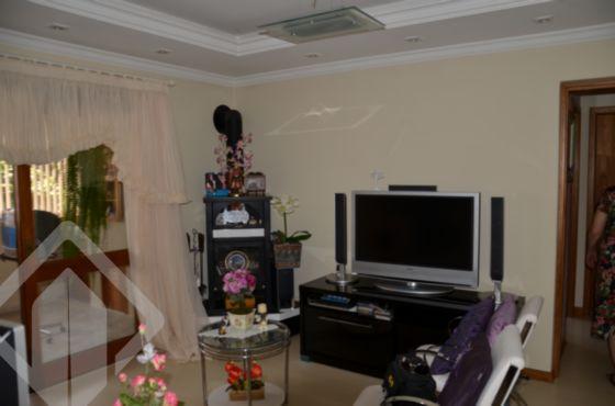 Apartamento 2 quartos à venda no bairro Florestal, em Lajeado