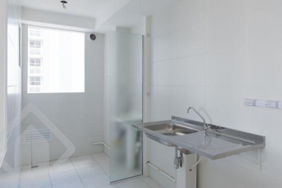 Apartamentos de 2 dormitórios à venda em Belém, São Paulo - SP