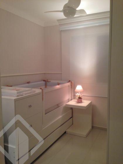 Apartamentos de 2 dormitórios à venda em Vila Galvão, Guarulhos - SP