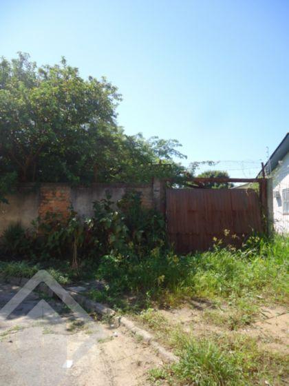 Terreno à venda em Engenho, Guaíba - RS