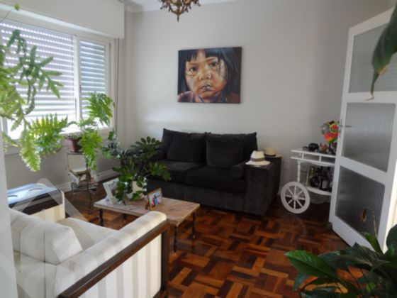 Apartamento 3 quartos à venda no bairro Centro, em São Leopoldo