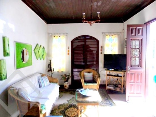 Casa de 4 dormitórios à venda em Pompéia, São Paulo - SP