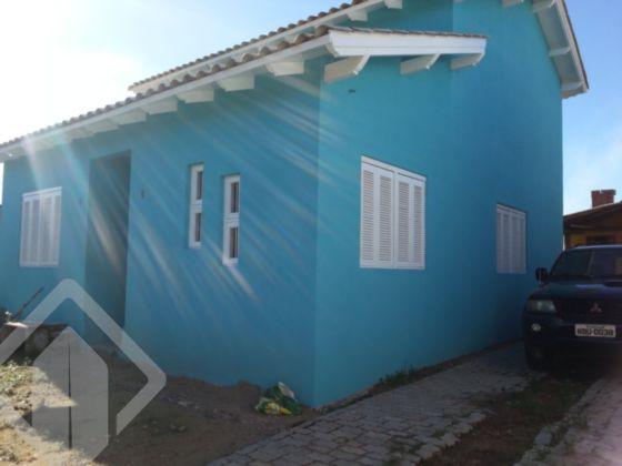 Casa 5 quartos à venda no bairro Guarujá, em Porto Alegre