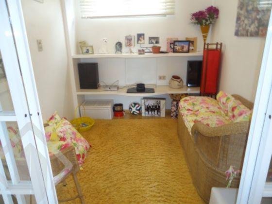 Apartamentos de 3 dormitórios à venda em Vila Olímpia, São Paulo - SP