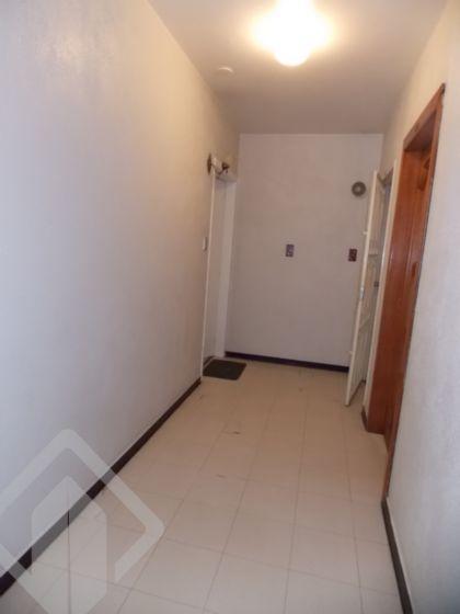 Apartamentos de 3 dormitórios à venda em Azenha, Porto Alegre - RS