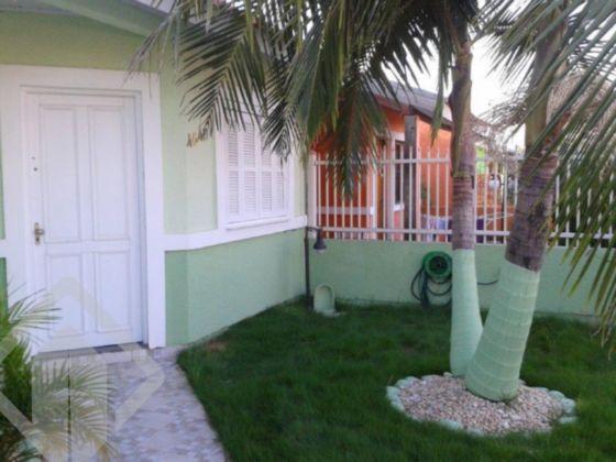 Casa 3 quartos à venda no bairro Parque Ozanan, em Canoas