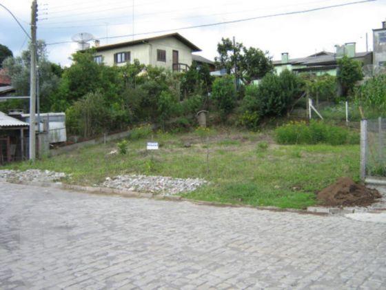 Lote/terreno à venda no bairro Jardim Eldorado, em Caxias do Sul