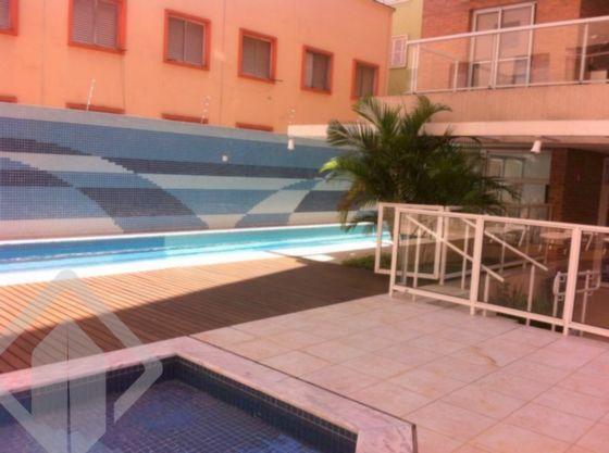 Coberturas de 2 dormitórios à venda em Pinheiros, São Paulo - SP