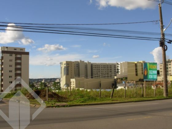 Lote/terreno à venda no bairro Villaggio Iguatemi, em Caxias do Sul