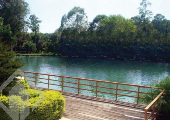 Terreno à venda em Distrito Industrial, Cachoeirinha - RS