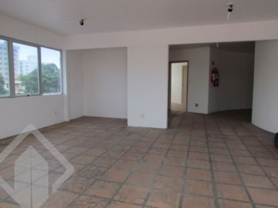Salas/conjuntos à venda em Centro, Guaíba - RS
