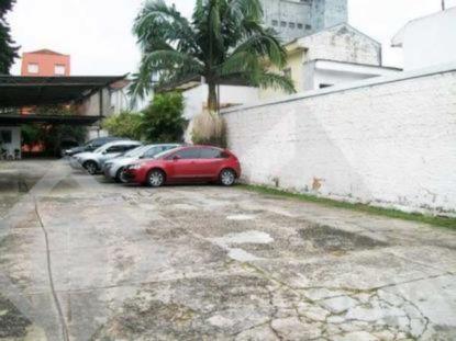 Terreno à venda em Vila Madalena, São Paulo - SP