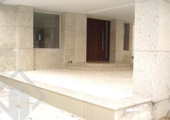 Cobertura 3 quartos à venda no bairro Higienópolis, em Porto Alegre