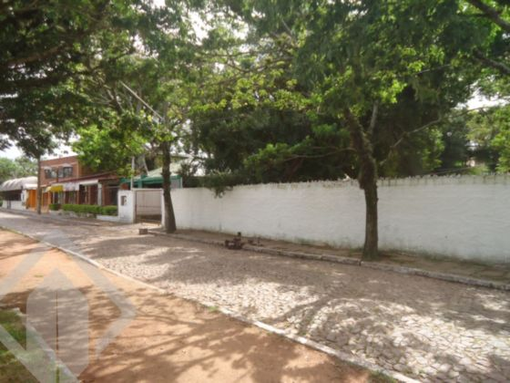 Lote/terreno à venda no bairro Ipanema, em Porto Alegre