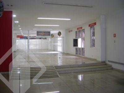 Loja para alugar no bairro Lapa, em São Paulo