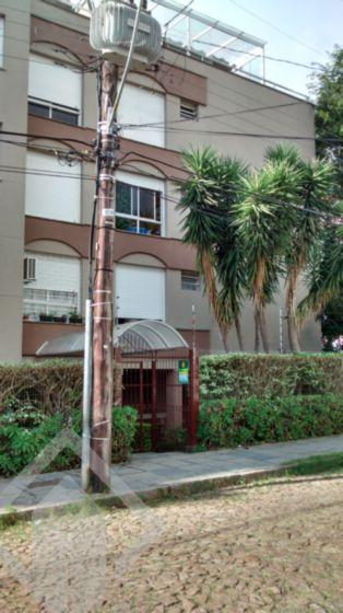Apartamento 2 quartos à venda no bairro Bom Jesus, em Porto Alegre
