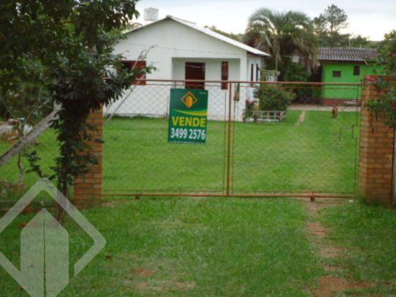 Casa de 6 dormitórios à venda em Parque Eldorado, Eldorado Do Sul - RS