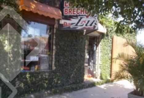 Casa 2 quartos à venda no bairro Cohab, em Gravataí