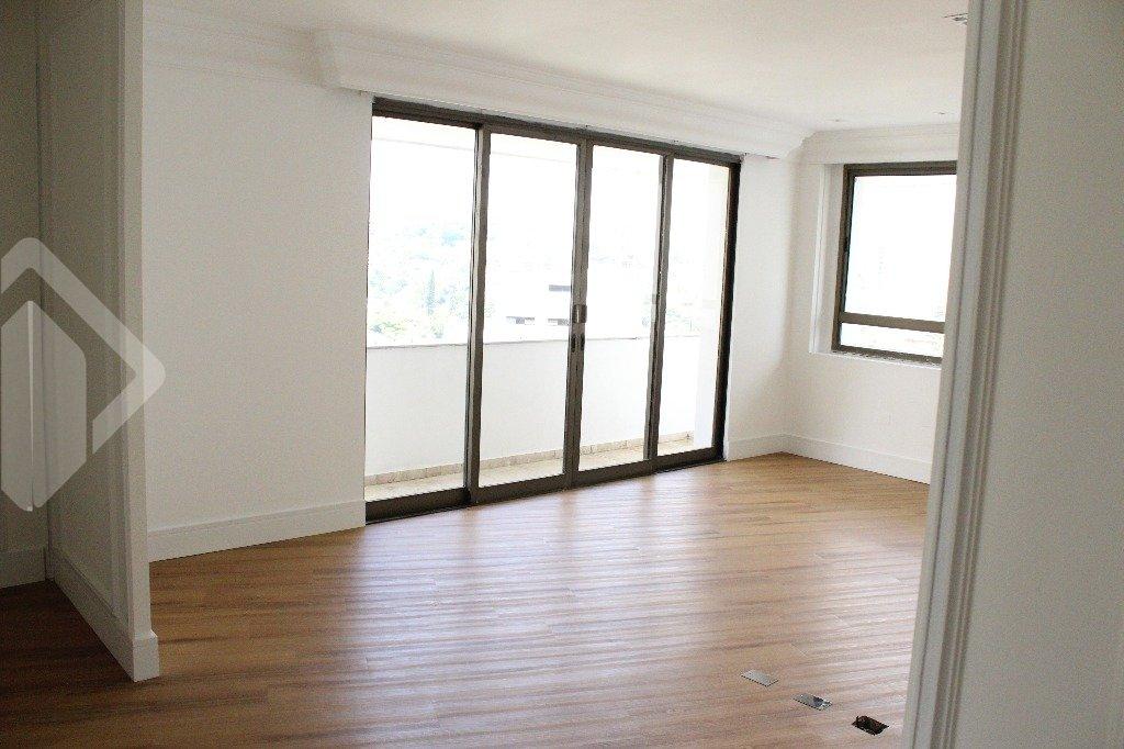Coberturas de 4 dormitórios à venda em Pacaembu, São Paulo - SP