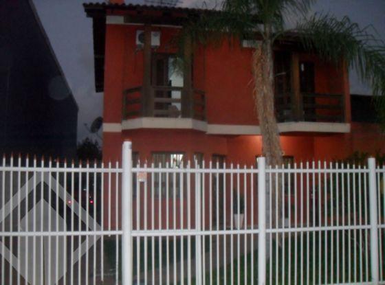 Casa 3 quartos à venda no bairro Rio Branco, em Canoas