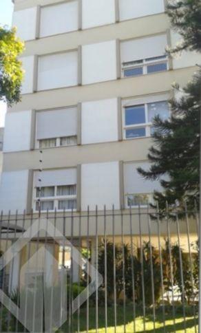 Cobertura 4 quartos à venda no bairro Higienópolis, em Porto Alegre