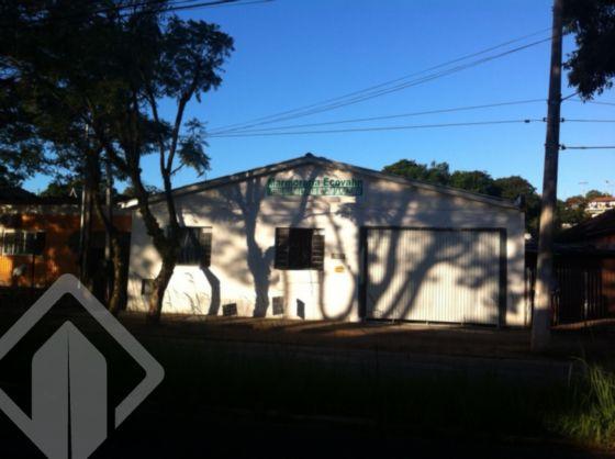 Depósito/armazém/pavilhão à venda no bairro Cel. Nassuca, em Guaíba