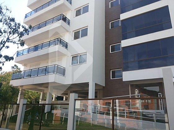 Apartamento 2 quartos à venda no bairro Morro do Espelho, em São Leopoldo