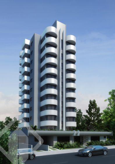 Apartamento 3 quartos à venda no bairro Villa Horn, em Caxias do Sul