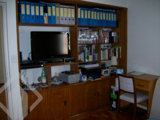 Casa de 6 dormitórios à venda em Vila Santa Catarina, São Paulo - SP