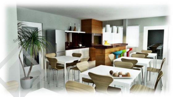 Loja de 1 dormitório à venda em Scharlau, São Leopoldo - RS