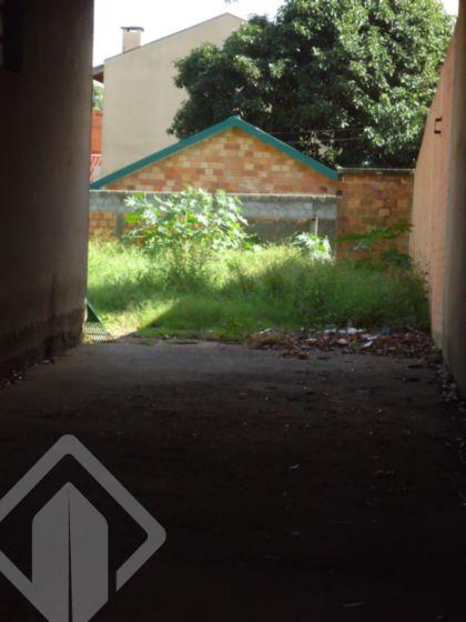 Terreno à venda em Alegria, Guaíba - RS