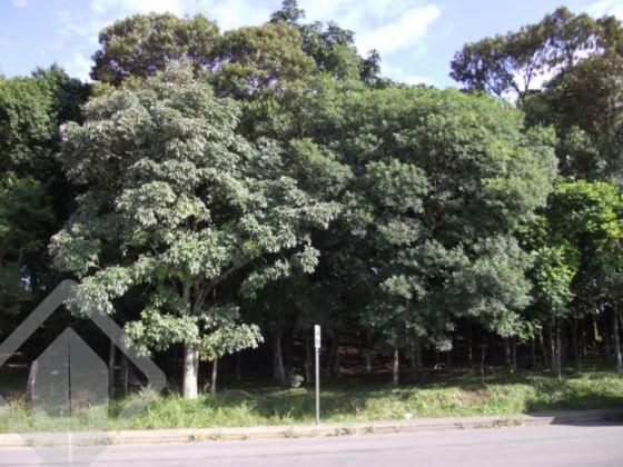 Lote/terreno à venda no bairro Cruzeiro, em Caxias do Sul
