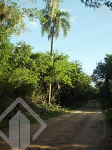 Lote/terreno à venda no bairro Ilha Grande dos Marinheiros, em Eldorado do Sul