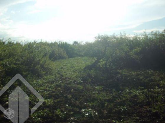 Terreno à venda em Ilha Grande Dos Marinheiros, Eldorado Do Sul - RS