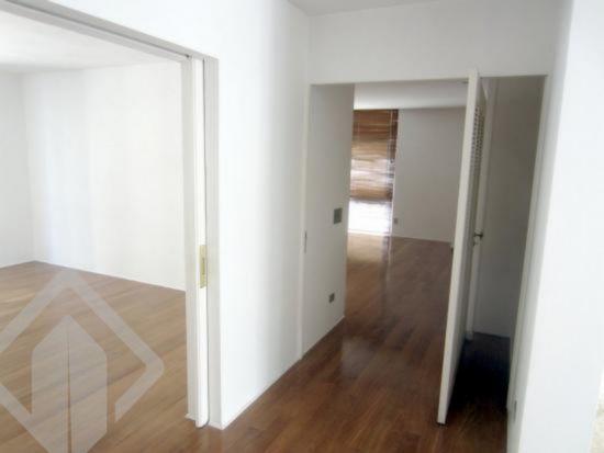 Apartamentos de 4 dormitórios à venda em Jardim América, São Paulo - SP