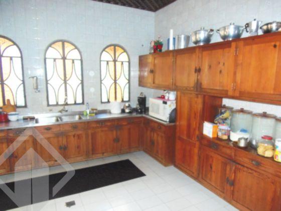 Casa 3 quartos à venda no bairro Perdizes, em São Paulo