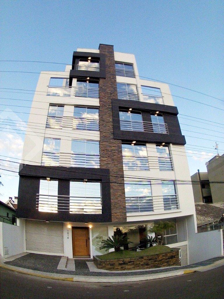 Apartamento 2 quartos à venda no bairro Montanha, em Lajeado