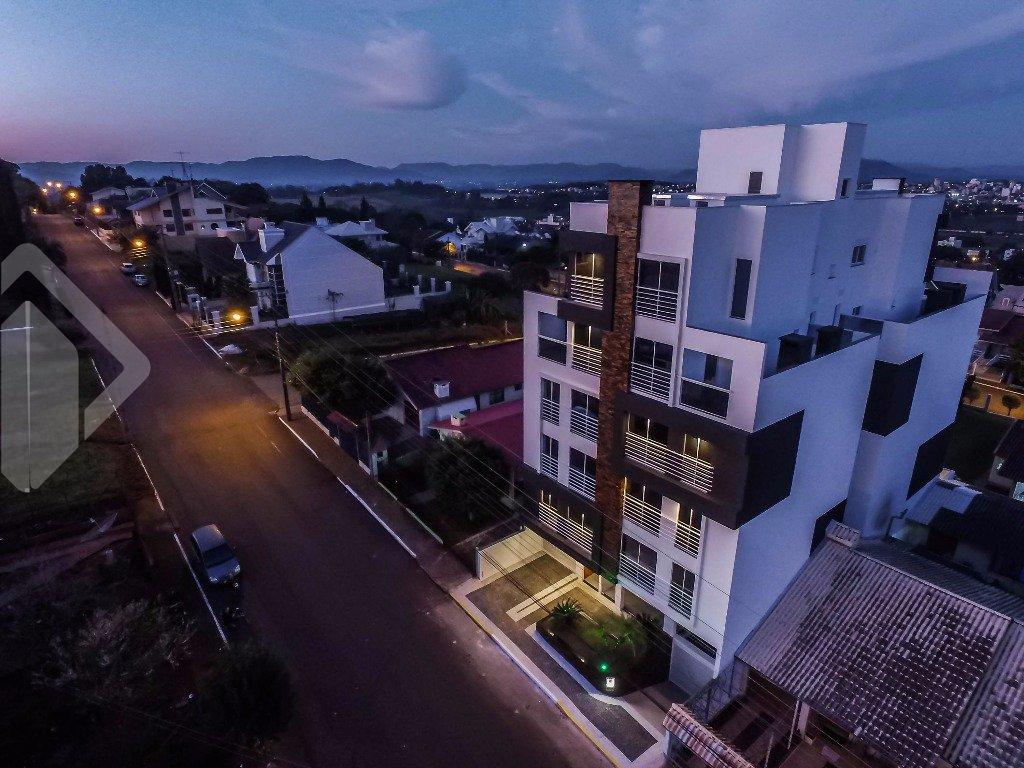 Coberturas de 2 dormitórios à venda em Montanha, Lajeado - RS