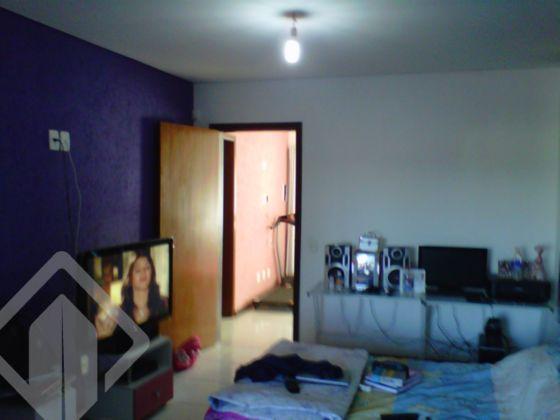 Casa de 2 dormitórios à venda em Porto Verde, Alvorada - RS
