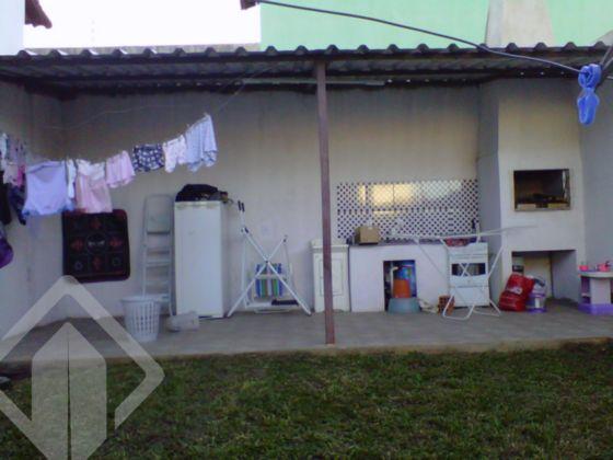 Casa de 3 dormitórios à venda em Porto Verde, Alvorada - RS