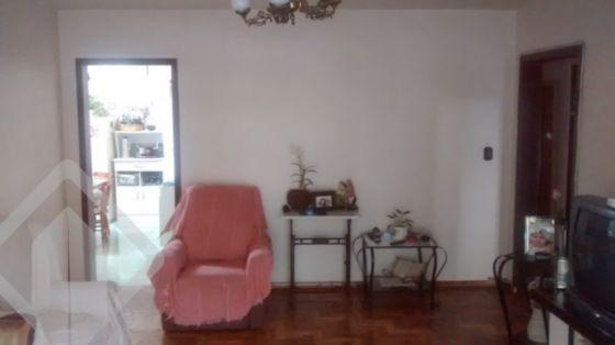 Casa, 03 dormitórios em terreno de esquina próprio para empreender, nas imediações Chácara das Pedras, Plínio B. Milano
