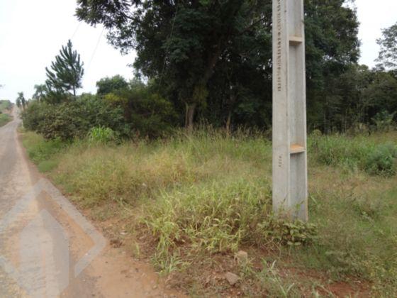 Lote/terreno à venda no bairro Moinhos d Água, em Lajeado