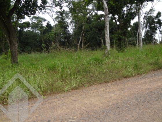 Terreno à venda em Montanha, Lajeado - RS